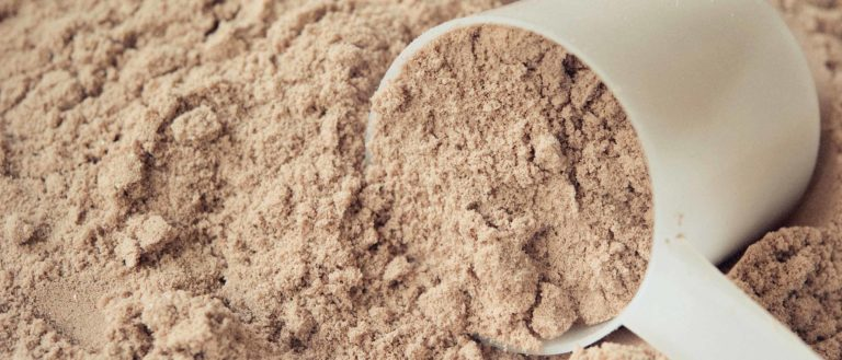 The best protein powder—a super-guide on which type to take, how much, when, what brands and more.