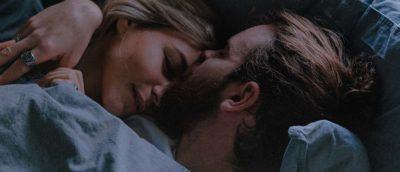 Sleep: 9 reasons why it's worth prioritizing