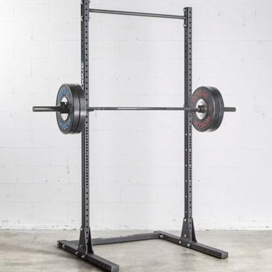 Rogue Squat Stand