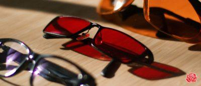 Blue Light Blocking Glasses—2020 Scientific Super-Guide