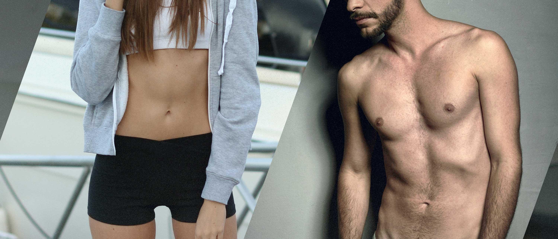 Skinny BMI