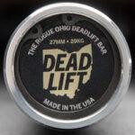 deadlift-bar-rogue