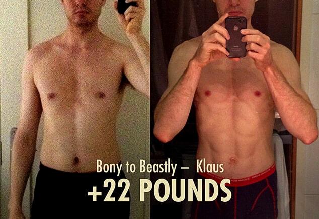 best-program-skinny-fat-transformation-muscle-bulking-bony-to-beastly