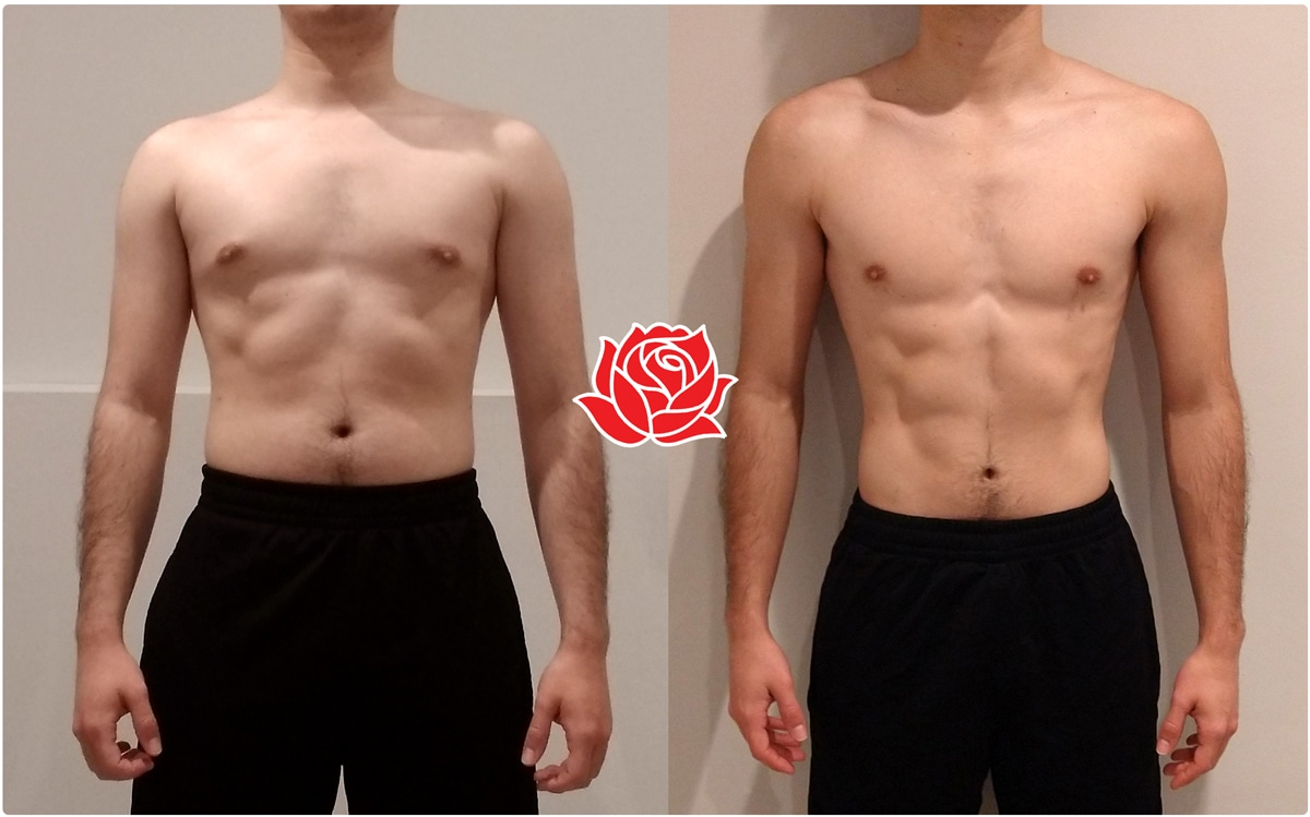 outlive-progress-12-weeks-18-pound-drop-body-recomp-skinny-fat