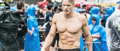 Lower Abs: The Complete Guide