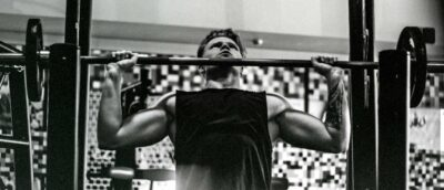 Muscle Gain Plateaus In Weight Lifting—The Complete Guide