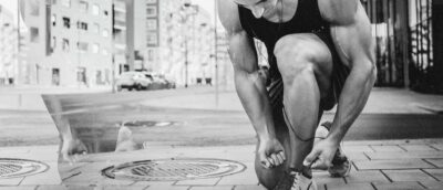Does your exercise type match your goal?